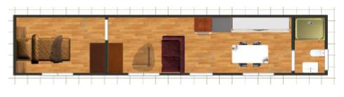 MAlexandra1-30m2